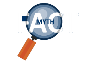 Myths Surrounding Buying Used IT Equipment