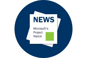 Microsoft's Project Natick