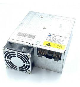 500W Netfinity Power Supply, 01K9878