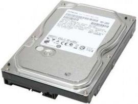 """Hitachi 0F13655 750GB 7.2K SATA 3.5"""" HDD"""