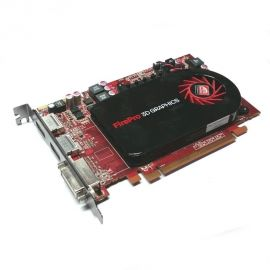 DELL FirePro 3D V4800 1GB PCI-E