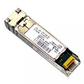 Cisco SFP-10G-SR 10-2415-02 10GBASE Fibre Optic SFP 10G Transceiver Module