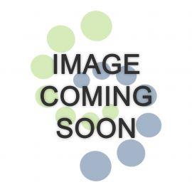 Project Olympus LGA3647 System Board