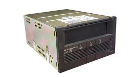 HP SDLT 320 Super DLT StorageWorks