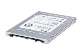 "Dell 2H9WV 400GB 12GBPS 2.5"" SAS SSD"
