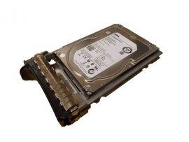 "Dell 2R42K 500GB 6G 7.2K 3.5"" SATA HDD"