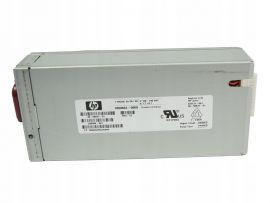 50/60Hz Storageworks Hsv110 Controller Hot Plug Power Supply