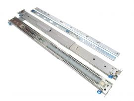 Rack Mounting Rail Kit Proliant ML370 G4