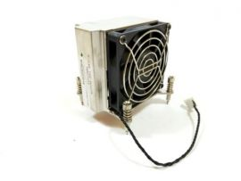 HP Z400/Z600/Z800 Workstation Processor Heatsink & Fan Assembly
