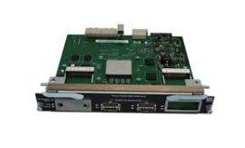 5070-2114 - HP PROCURVE 2900 10-GBE PORT MODULE
