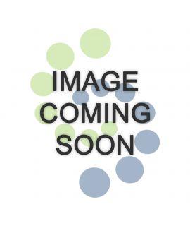 HP Bl490c 605660-001 G7 System Board