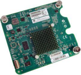 10GB 2-Port FlexFabric Adapter