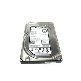 """Dell EqualLogic 62VY2 1TB 7.2K 6G SAS 3.5"""" HDD"""