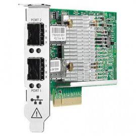 530SFP+ 10GB DUAL PORT ADAPTER