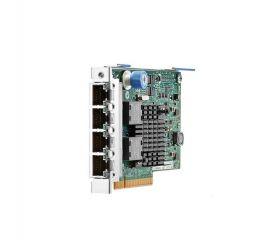 ETHERNET 366FLR ADAPTER - 1GB 4-POR