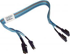 Proliant DL380P Gen8 Mini SAS Ribbon Cable
