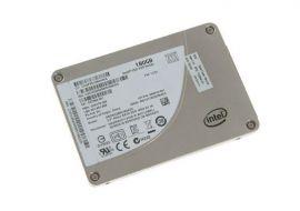 "HP 769714-001 180GB 6GBPS 2.5"" SATA SSD"