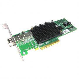LPE12000 8GB FIBRE CHANNEL PCI-E HBA