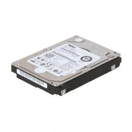 """Toshiba AL13SEB900 900GB 2.5"""" 10K SAS HDD"""