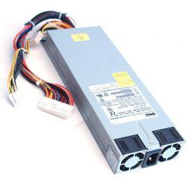 450W Poweredge Switching Power Supply