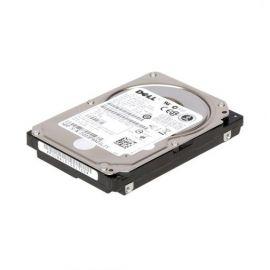 """Dell H523N 300GB 10K 6G SAS 2.5"""" HDD"""