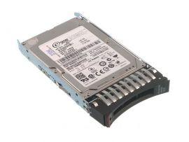 LENOVO 900GB 12G SAS 10K G3 512E SFF HDD