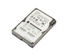 Hitachi HUC106060CSS600 600GB 10K SAS 2.5 HDD