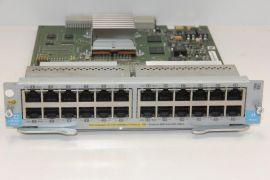 HP J8702A ProCurve Switch ZL 2410/100/1000 PoE Module