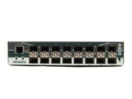 Dell Mc Data ES-4400 4GB 16 Port SAN Switch