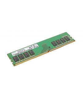 SAMSUNG 16GB PC4 19200 DDR4 2400/2666 UDIMM Non ECC