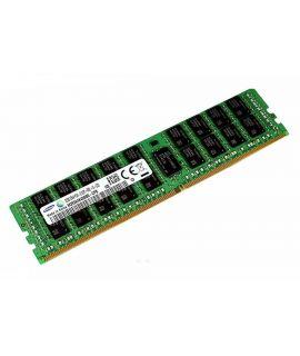 Samsung 8GB DDR4-2400Mhz ECC Registered DIMM ServerMem(1x8G)