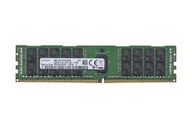 Samsung 32GB DDR4-2400Mhz Registered DIMM Server Memory