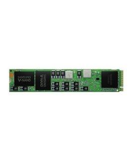 Samsung 960GB PM963 Enterprise_ LP PCIe M.2 SSD
