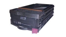 StorageWorks DAT 72 LVD SCSI Tape Drive