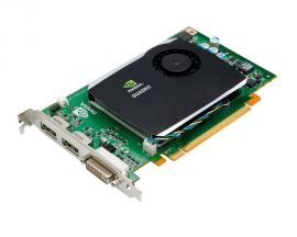 2PNXF - NVIDIA QUADRO 2000 1GB GDDR5 SDRAM PCI EXPRESS 2.0 X16 GRAPHICS CARD