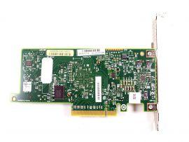 SAS9217-8I 6GBPS PCI-E SAS 8-PORT HBA