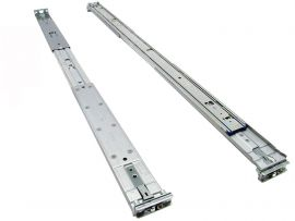 663202-B21 - HPE 1U Large Form Factor Ball Bearing Rail Kit