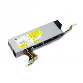 Dell PowerEdge 850/860/R200 345W Power Supply