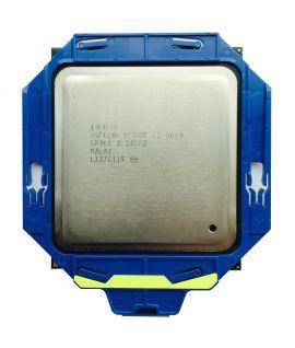 SR1A5 - XEON E5-2690v2 - 10 Core CPU - 3.00GHz 8GT/s 25MB Cache