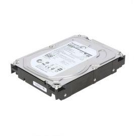 "Seagate Desktop ST4000DM000 4TB SATA 6GBs 5900RPM 3.5"" HDD"