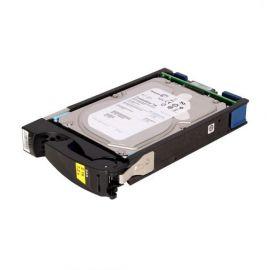 """EMC V3-VS07-010 VNX 1TB 7.2K 6G SAS 3.5"""" HDD"""