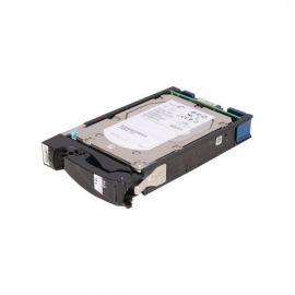 """EMC V3-VS15-300 VNX 300GB 15K 6G SAS 3.5"""" HDD"""