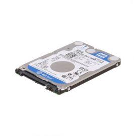 Western Digital Caviar Blue WD5000AAKX 500GB 7.2K SATA HDD