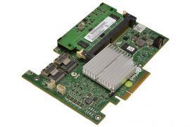 PERC H700 6G SAS RAID CONTROLLER + 512MB CACHE