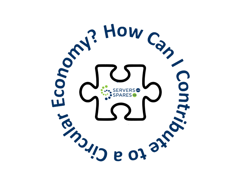 How Can I Contribute to a Circular Economy?