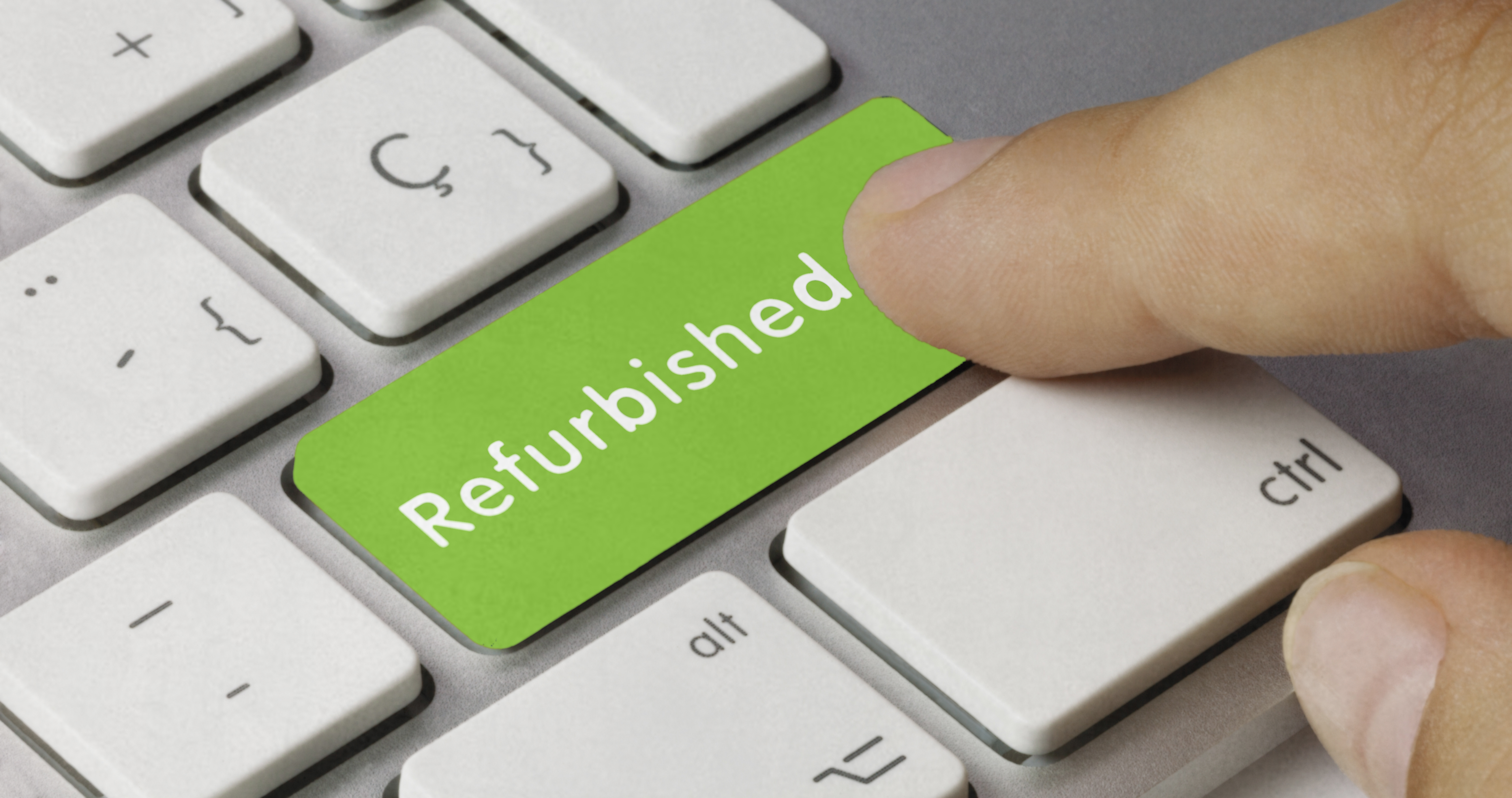 Refurbished: To Buy or Not To Buy